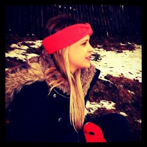 Dia de nieve