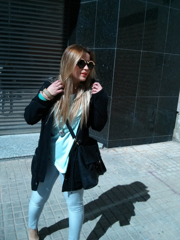 IMG_20130318_115632