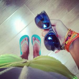 instagram missestratagemas julio (21)