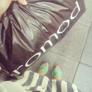 instagram missestratagemas julio (7)