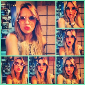 instagram missestratagemas julio (9)