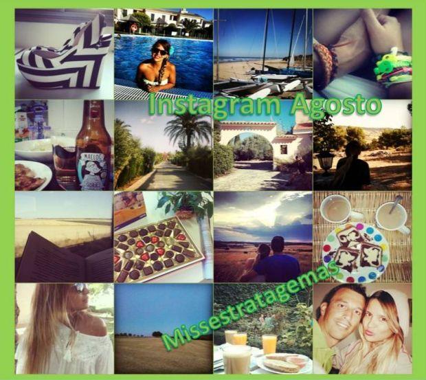 instagramagostomissestratagemas