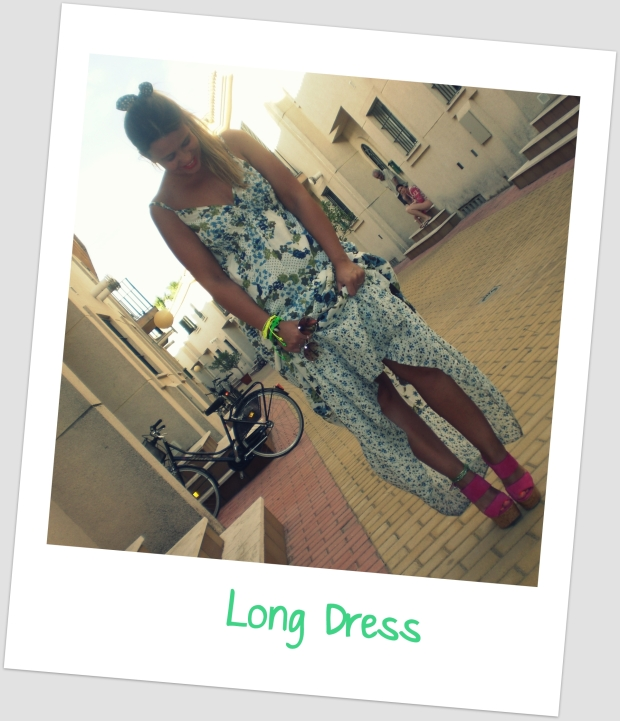 longdress