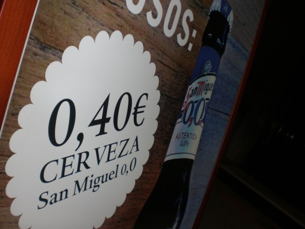1Missestratagemas mercado provenzal (11)