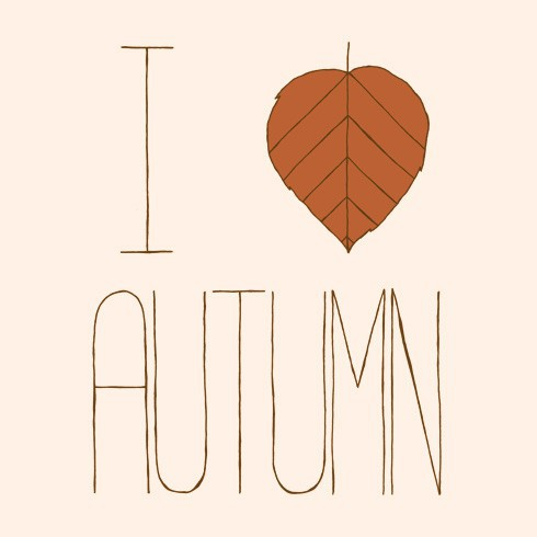 autumn-inspiration