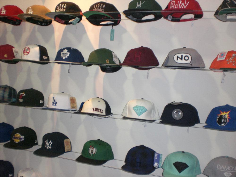 tienda gorras adidas db8ccd82095