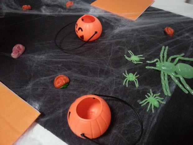 Decoracion Hallowen (1)
