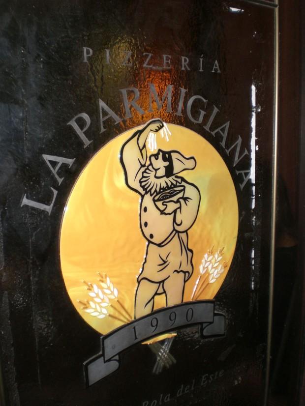 parmigiana (10)