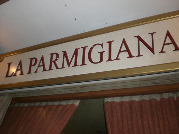 parmigiana (11)