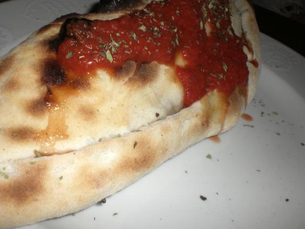 parmigiana (3)