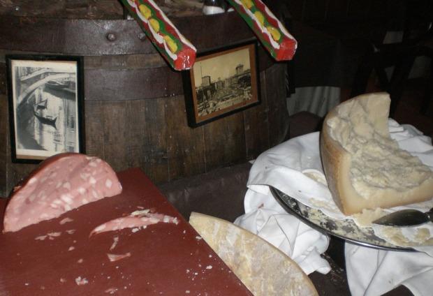 parmigiana (9)