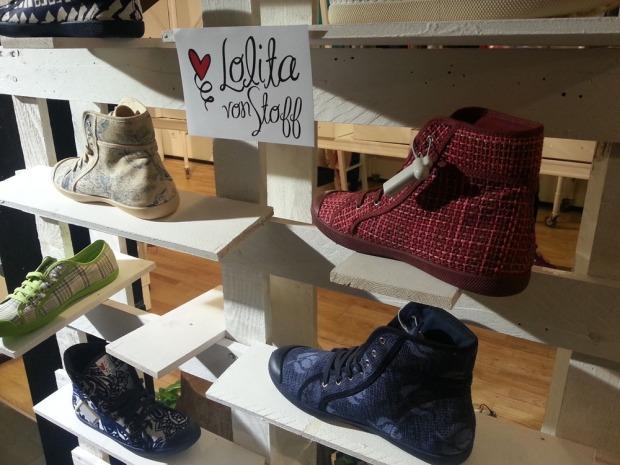 lolita von stoff (2)