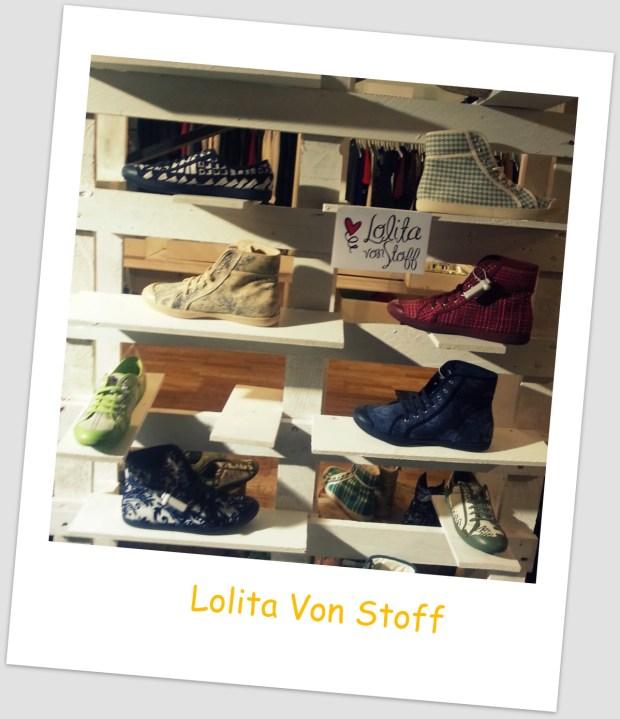 lolita von stoff Portada
