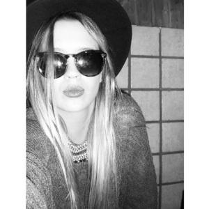 Missestratagemas octubre instagram (4)