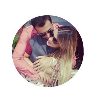 Missestratagemas octubre instagram (7)