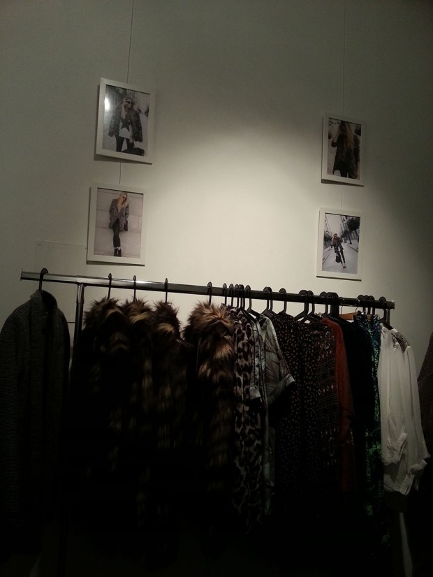 missestratagemas pop up store madrid (2)