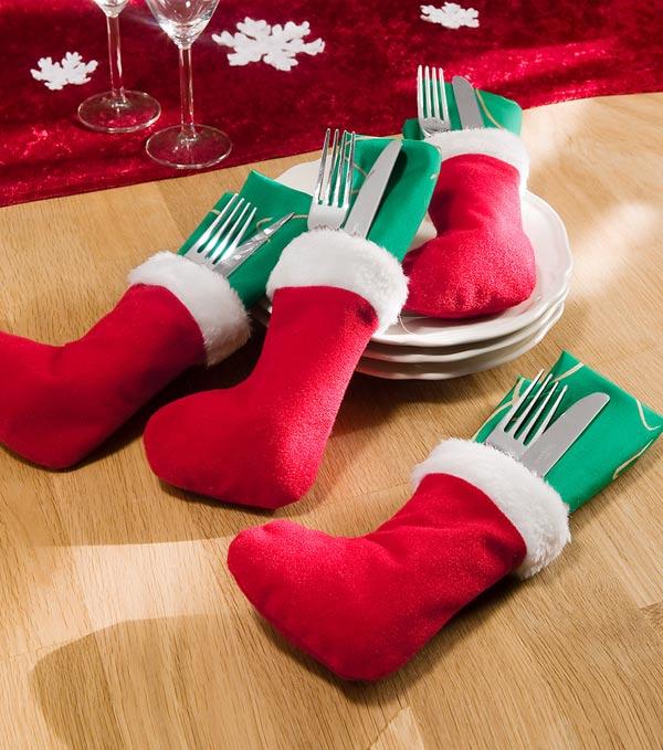 venca_adornos_navidad_2011_calcetines