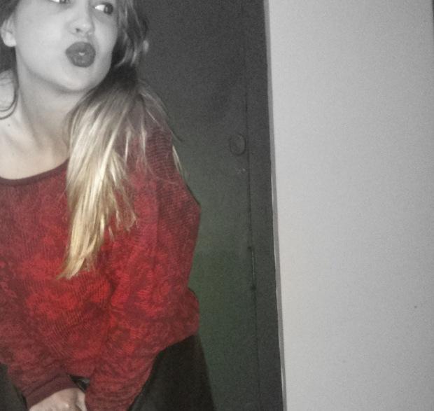 lovered