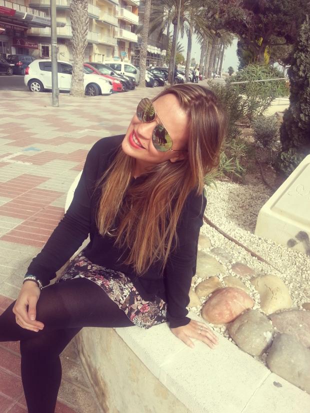 20140329_162559_Janine