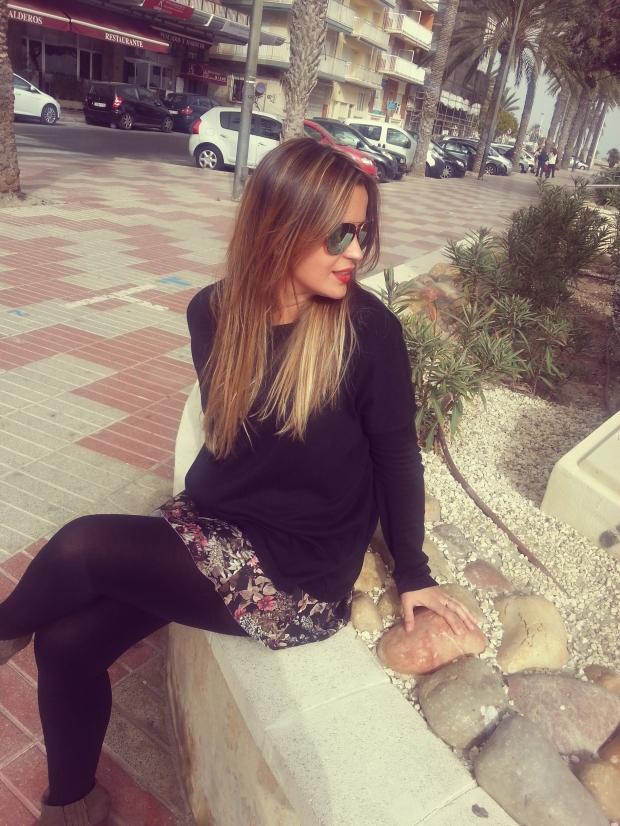 20140329_162605_Janine