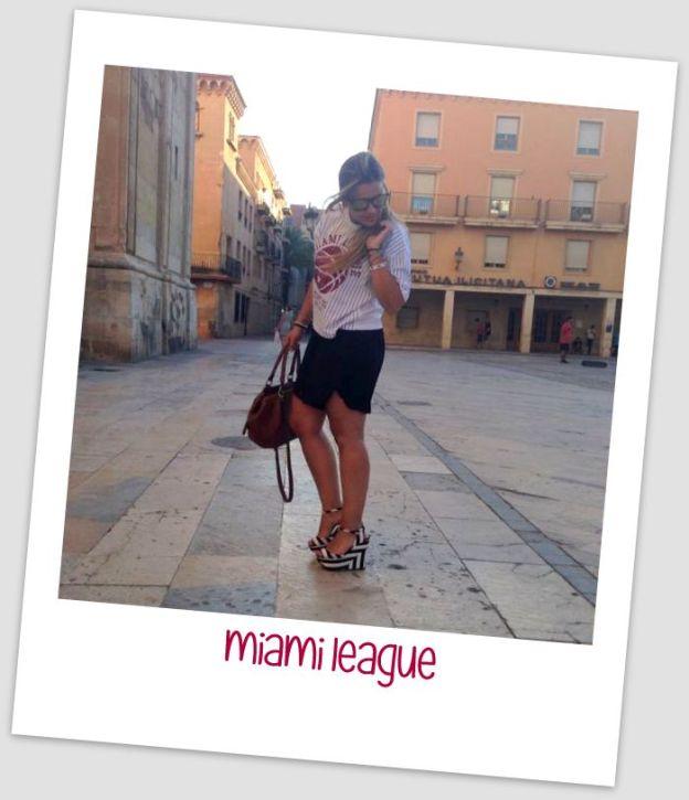 MIAMI LEAGUE (6) portada