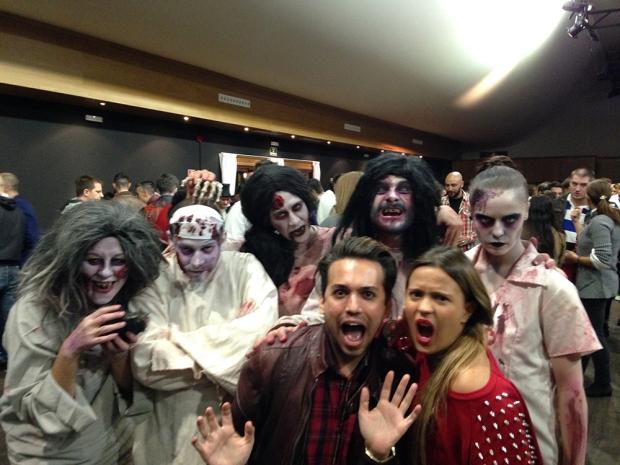 Halloween Missestratagemas12