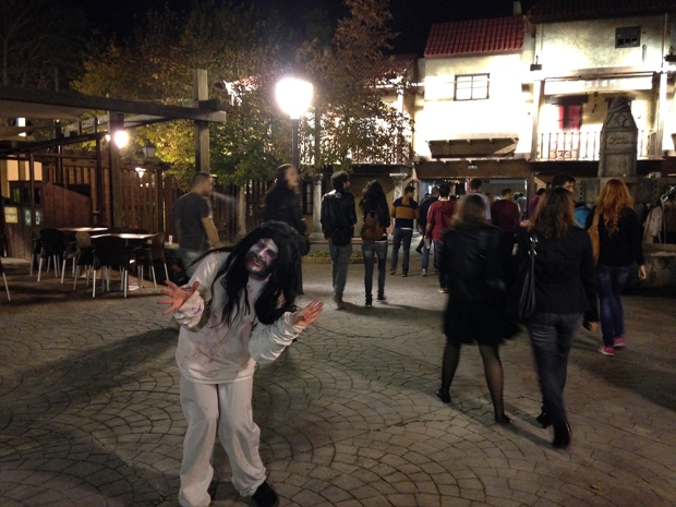 Halloween Missestratagemas20