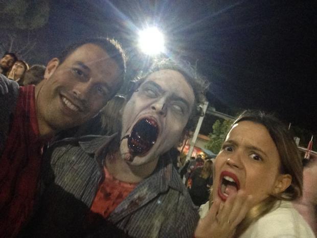Halloween Missestratagemas29