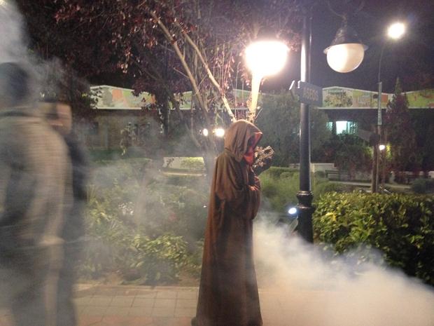 Halloween Missestratagemas5