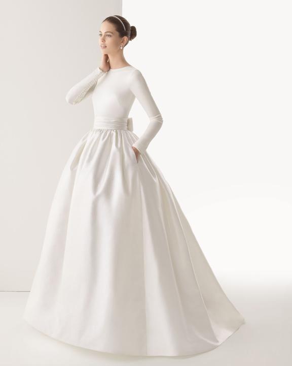 inspiracion bride2