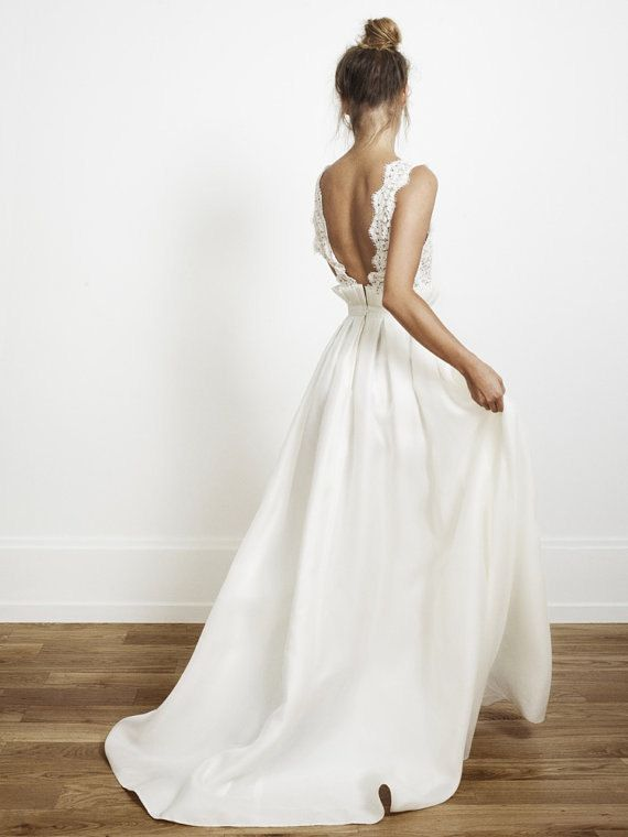 inspo wedding 1