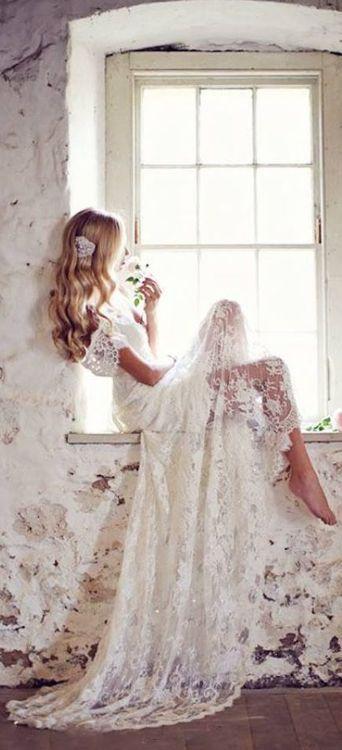 inspo wedding 3