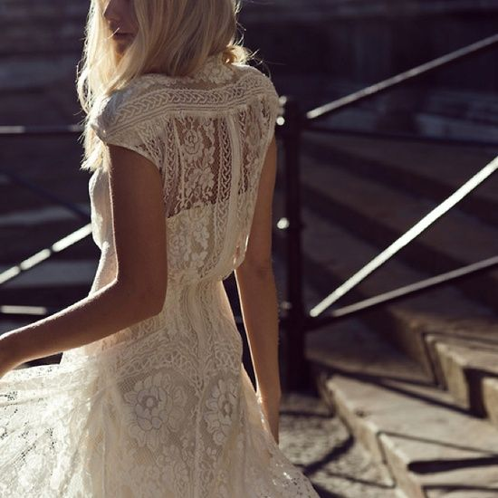 inspo wedding 6
