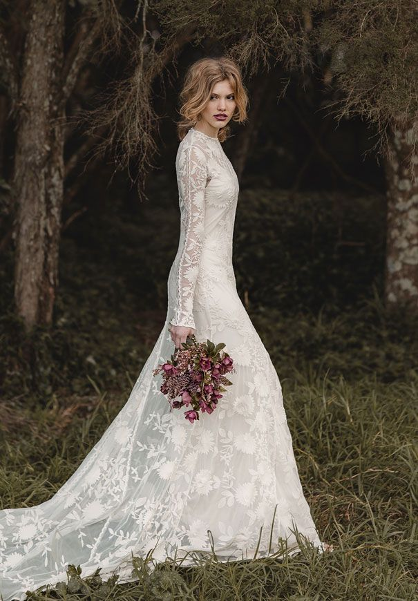 inspo wedding 8