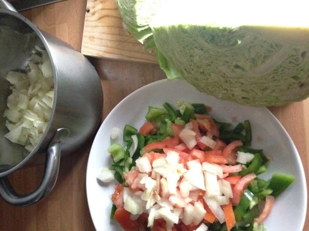 Sopa Quemagrasa Missestratagemas receta blog (8)