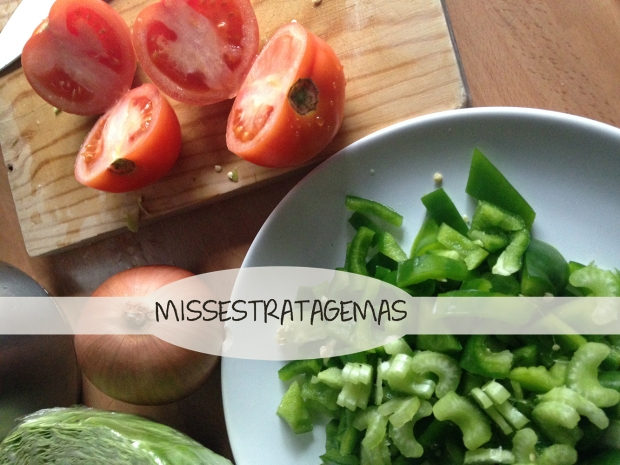 Sopa Quemagrasa Missestratagemas receta blog portada