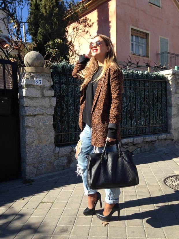 Missestratagemas Leopardo Jeans3