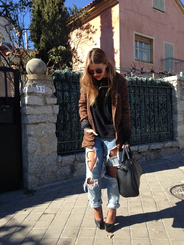 Missestratagemas Leopardo Jeans5