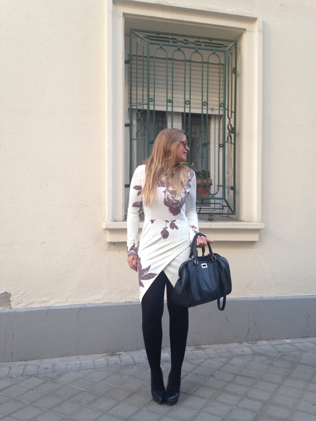 Missestratagemas Vestido Sheinside (4)