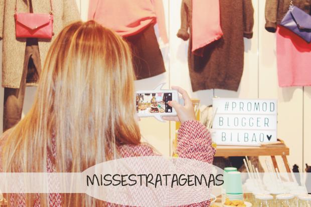 Promod-blogger-bilbao-misse