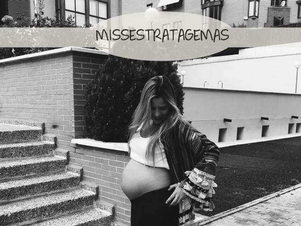30-semanas-embarazo