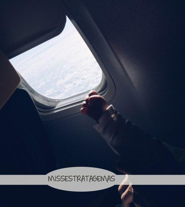 viajar-con-bebes-missestrat