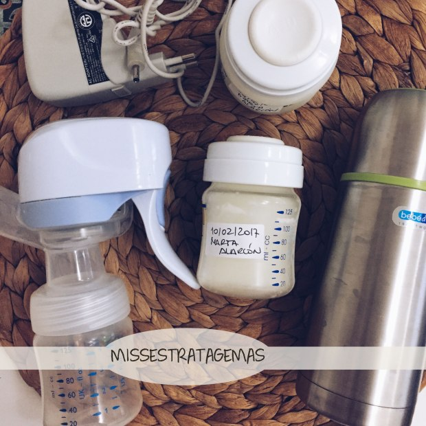 lactancia-en-diferido-blog