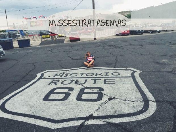 missestratagemas-ruta-66
