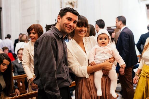 rousemary-bautizo-marta-29