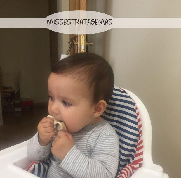 baby-led-weaning-blog