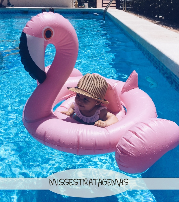 flamingo-float-baby.jpg