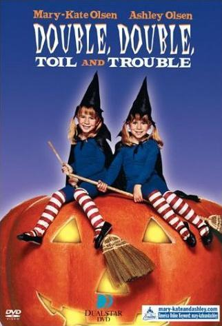 double_double_toil_and_trouble_tv-555166784-large