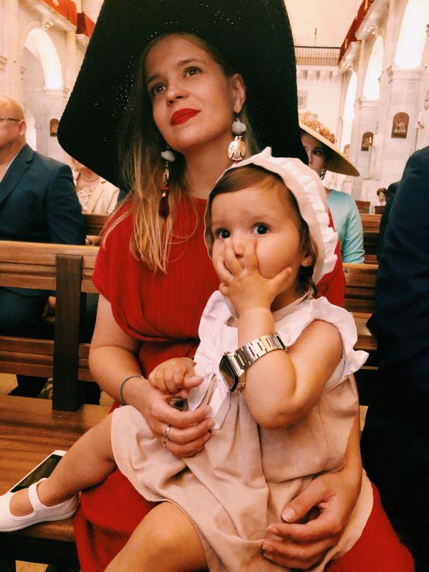 Look invitada boda embarazada (3)