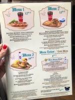 donde_comer_barato_Disney_Paris_post (1)
